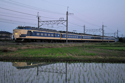 20090627_01