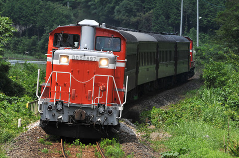 20090806_06