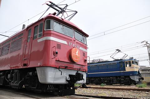 20100524_02