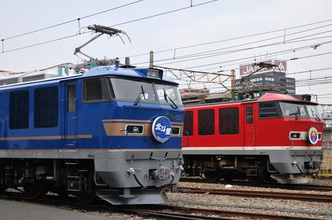 20100524_04