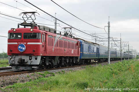 20100605_01