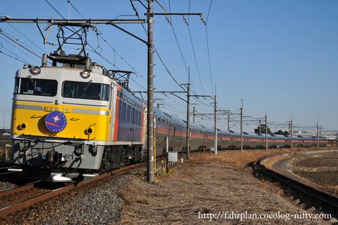 20100623_02