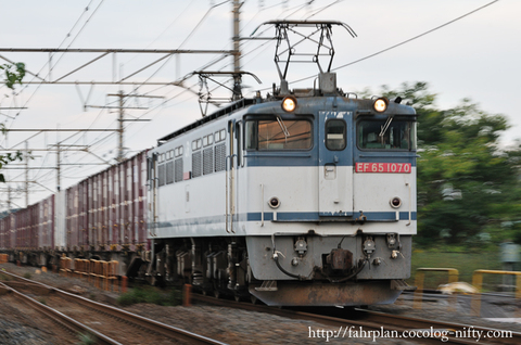 20101023_01