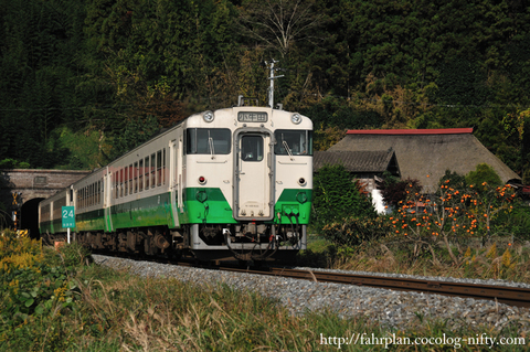 20101110_12