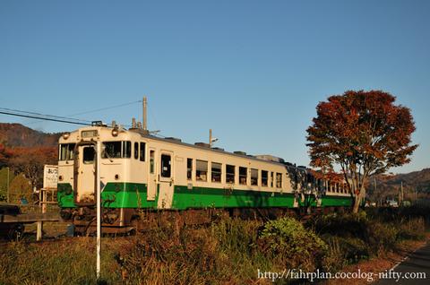 20101110_37