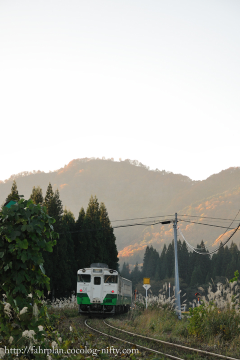 20101110_38