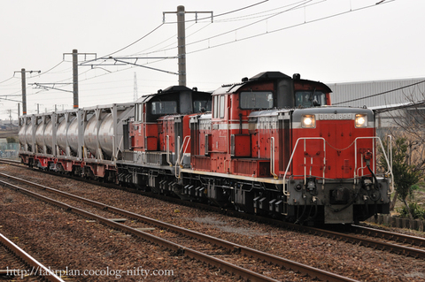 20110320_04