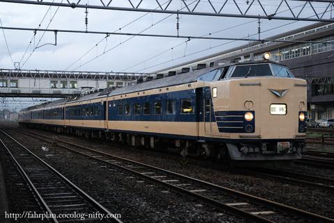 20110523_10