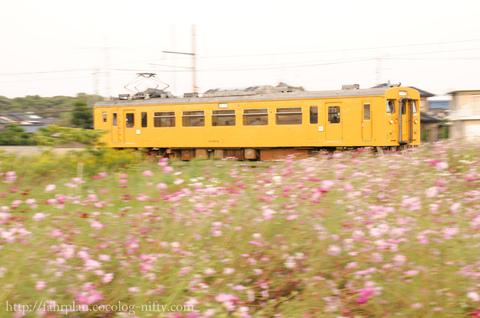 20111026_04