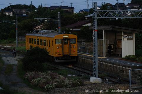 20111026_05