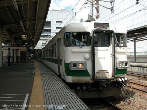 20120228_01